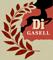 gasell-logo