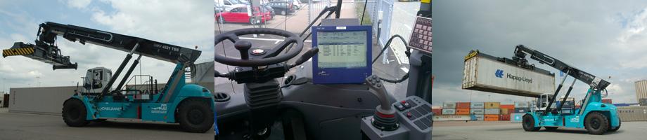 Industridator_truck